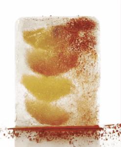 alcoholes y cointreau en gastronomía