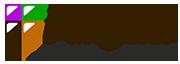 Pastymas.es - Productos para la alta pastelería