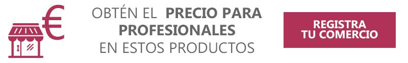 precio especial profesionales-5