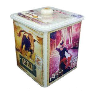 caja colección España