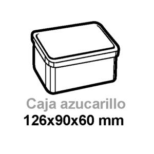 Caja-metalica-personalizada-azucarillo-01