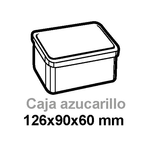 Azucarillo