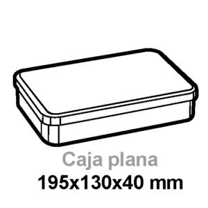 Caja-metalica-personalizada-plana-01