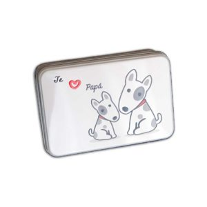 caja-perros-dia-padre