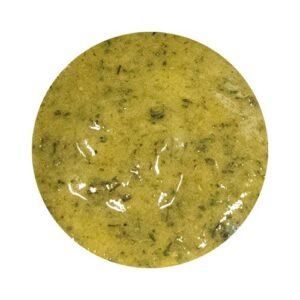 Marinada tomillo y limón- Marinadas Clean Label