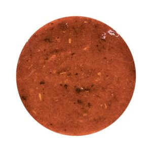 marinada napolitana- Marinadas