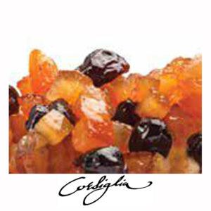 cubitos fruta confitada gourmet-1