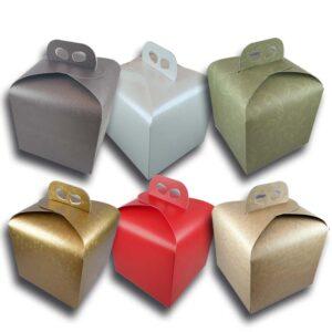caja porta-panettone-