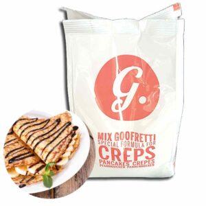crepes_goofretti-mix-web