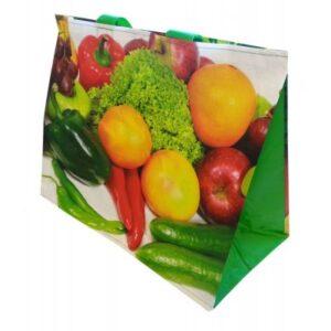 Bolsa-Reutilizable-Fruta-Verdura-100u