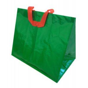 Bolsa-Reutilizable-Lisa-Verde-40x24x35cm-120u
