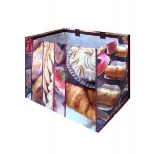 Bolsa-Reutilizable-Pan-y-Pastel-39x28x34cm-120u