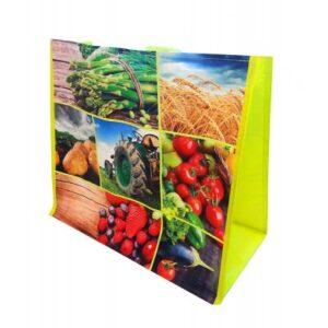 Bolsas-Fruta-verdura-y-Tractor-40x20x35cm-100u
