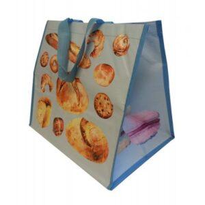 Bolsas-Pan-y-pastel-azul-39x28x34cm-120u