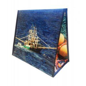 Bolsas-Reutilizables-Pescado-marisco-39x21x34cm-120u
