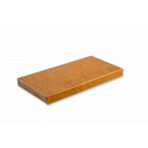 Caja-tableta-chocolate-kraft-50u