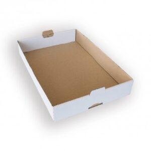 Cajas-transporte-planas-60x40x10cm-50u