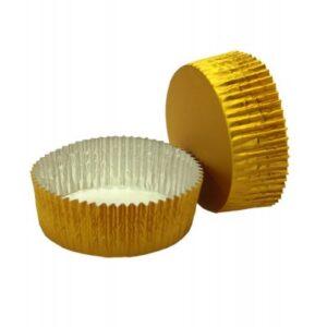 Capsula-redonda-de-aluminio-dorada